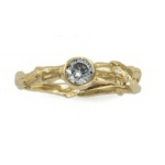 Wedding (9ct Gold)