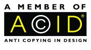 Anti Copying in Design (ACID) - Member